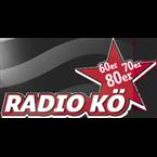 Radio Koe 960