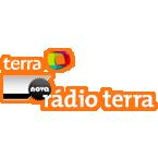 Radio Terra 6626