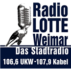 Radio Lotte 1066
