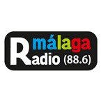 Studio 21 FM 883