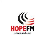 Hope FM - 93.3 FM Nairobi