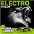 radio TOP 40 Electro Channel (T40Elect)