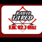 FM La Red 92.9 (Sports)