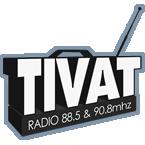 Radio Tivat - 88.5 FM Tivat