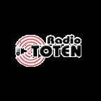 Radio Toten 996
