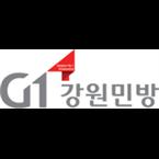 GTB Fresh FM - 105.1 FM Chuncheon