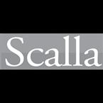 Scalla FM - Rádio Scalla 96.5 FM Campinas
