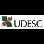 Radio Rádio Educativa na UDESC - 91.9 FM Florianópolis Online