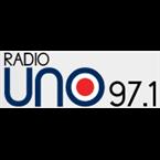 Radio Uno - 97.1 FM Santiago de Chile