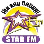 DYIF - Star FM Bacolod 95.5 FM Bacolod