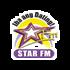 Star FM Bacolod (DYIF) - 95.5 FM