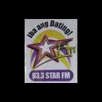 DXFB - Star FM Dipolog 93.3 FM Dipolog City