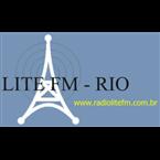Rádio Antena 1 - 103.7 FM Rio de Janeiro