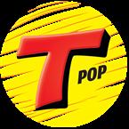 Transamérica Pop (São Paulo) - 100.1 FM Sao Paulo, SP