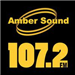 Amber Sound FM - 107.2 FM