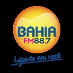 Bahia FM - 88.7 FM Salvador, BA