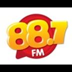 Radio 88.7 FM - Novo Hamburgo