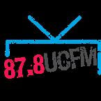 UC Cue FM 878