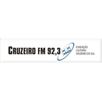 Cruzeiro FM - 92.3 FM Sorocaba, SP
