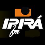Radio Ipira - 104.1 FM Ipira