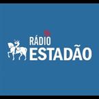 Rádio Eldorado - 1290 AM Sao Jose dos Campos, SP
