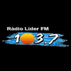 Radio Irece Lider FM - 103.7 FM Irece
