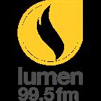 Lumen FM - 99.5 FM Curitiba