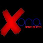 Radio La Voz Del Tropico - 102.3 FM Colon