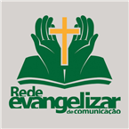 Radio Rádio Evangelizar - 1060 AM Curitiba Online
