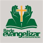 Rádio Evangelizar - 1060 AM Curitiba