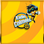 Radio Colmeia - 1170 AM Mandaguacu