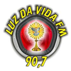 Radio Rádio Luz da Vida - 90.7 FM Goiania, GO Online