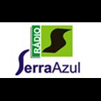 Radio Serra Azul - 580 AM Caiaponia