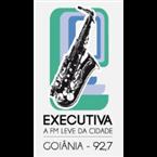 Rádio Executiva FM - 92.7 FM Goiania, GO