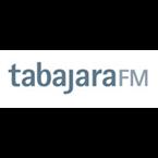 Tabajara FM - 105.5 FM João Pessoa