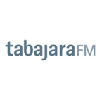 Radio Tabajara FM - 105.5 FM Joao Pessoa, PB Online