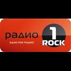Radio1Rock 983