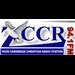 ZCCR - 94.1 FM