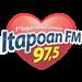 Radio Itapoan FM (Rádio Itapoan FM) - 97.5 FM