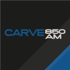 Radio Carve 850 En Vivo Online