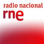 Radio Nacional - 774 AM Valencia