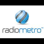 Metro Oslo - 106.8 FM Oslo