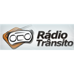 Rádio Trânsito (Traffic)