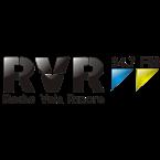 Radio Vala Rinore - 94.7 FM Prishtina