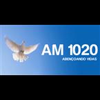 Cultura AM - 1020 AM Assis