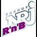 ENERGY R&B