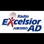 Rádio Excelsior AD 1350 (Brazilian Music)