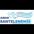 Radio Santelenense - 1010 AM Santa Helena de Goias