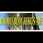 Radio Bom Jesus AM - 660 AM Bom Jesus da Lapa