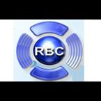 RBC FM - 90.1 FM Goiania